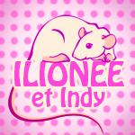 ilionee