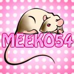 meeko54