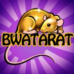 bwatarat