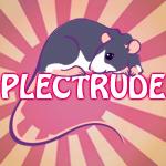 Plectrude