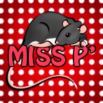 miss persephone