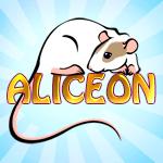 AliceOn