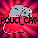 pouci_cat