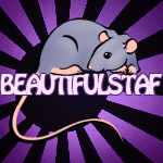 beautifulstaf