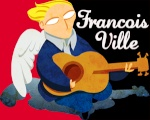 François Ville