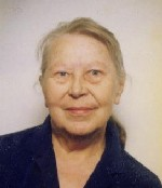 Natacha Péneau