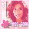 miss_gabi