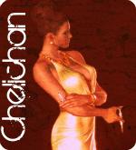 Chelichan