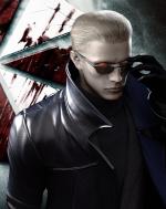 Wesker's Fanboy