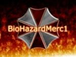 BioHazardMerc1