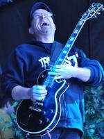 bluesguitar67
