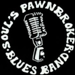 soul'spawnbroker/bass