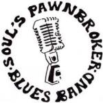 soul'spawnbroker/guitar