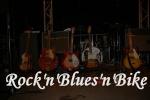 jean-michel rocknblues