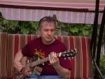 Stratocaster63