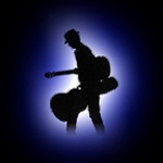 bluesmen60