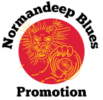 Normandeep Blues