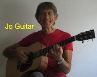 Jo Guitar