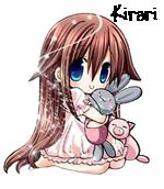 Kirari