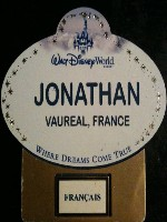 Dreamin'Jonh