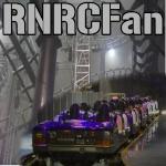 RNRCFan