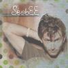 SeobEE