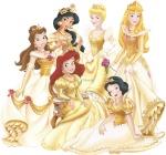 PrincessDisney