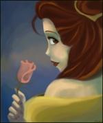 Little_Belle