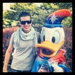 Disneyland-le-fan