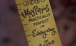 mary_poppins30