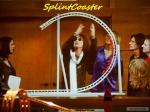 SplintCoaster