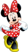 Minnie k