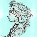 Elsa-Of-Storybrooke