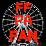 FFPAFan