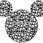 Disney Max