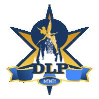 DLP Infinity