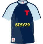 Sisy29