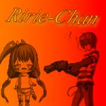 ririe-chan