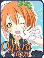 Ogura Rin