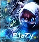 BlaZe~InaZuma