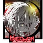 Haegwon
