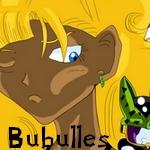 Bubulles