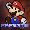 PaperTib