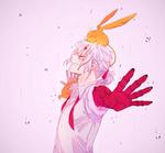 lily-chan