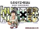 Logyz-kun