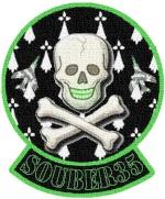 souber35
