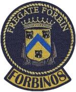 forbin08