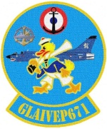 GLAIVEP671