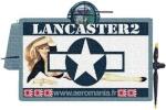 lancaster2