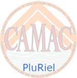 camac28